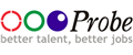 Probe UK Ltd jobs