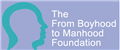 The From Boyhood to Manhood Foundation jobs