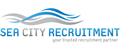 Sea City Recruitment jobs