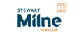 Stewart Milne Group jobs