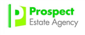 Prospect Estate Agency  jobs