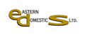Eastern Domestics Ltd  jobs