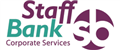 Staffbank Recruitment jobs