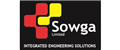 Sowga Ltd jobs