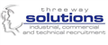 Three Way Solutions Ltd jobs