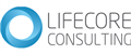 LifeCore Consulting Ltd jobs
