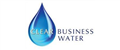 Clear Business Water jobs
