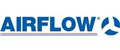 Airflow Developments Ltd jobs