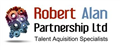 Robert Alan Partnership Ltd jobs