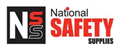 National Safety Supplies jobs
