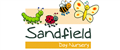Sandfield Day Nursery jobs
