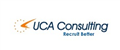 UCA Consulting Limited  jobs