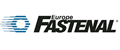 Jobs from Fastenal