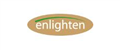 Enlighten Ltd jobs