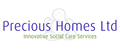 Precious Homes Ltd jobs