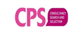 CPS Recruitment Ltd jobs