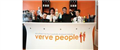 Verve people jobs