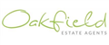 Oakfield PM jobs