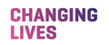 Changing Lives jobs