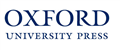 Oxford University Press jobs