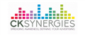CK Synergies jobs