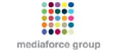 Mediaforce jobs