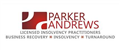 Parker Andrews jobs