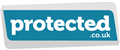 Protected.co.uk jobs