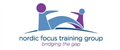 Jobs from Nordic Focus Training Group