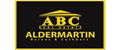 ABC Estates jobs