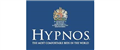 Hypnos Beds Ltd jobs