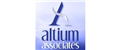 Altium Associates Ltd jobs