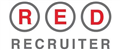 Red Recruiter jobs