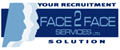 Face2Face Services Ltd jobs