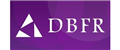 Debbie Burbage Financial Recruitment  jobs