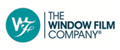 The Window Film Company UK Ltd jobs