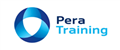 Pera Training jobs
