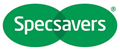 Jobs from Specsavers