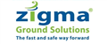 Zigma Ground Solutions jobs