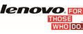 Lenovo Technology UK Ltd jobs