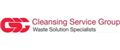 Cleansing Service Group jobs