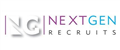 NextGen Recruits jobs