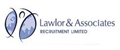 Lawlor & Associates Recruitment Ltd., jobs