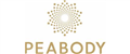 Peabody jobs