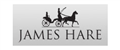 James Hare jobs