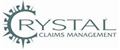 Crystal claims Management jobs