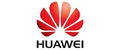 Huawei Technologies (UK) Co. Ltd. jobs