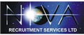Nova Recruitment jobs