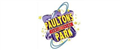 Paultons Park Limited jobs