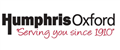 Humphris Oxford Ltd jobs